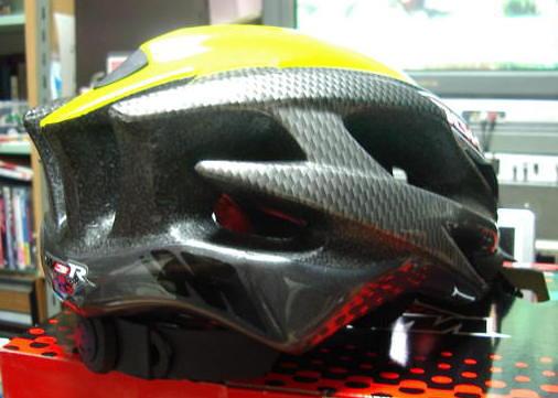 自転車用 自転車用ヘルメット ogk : 自転車用ヘルメットを新調~OGK ...